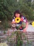 Tatyana, 49  , Lebedyn