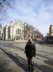 Natalya, 45, Russia, Yekaterinburg