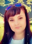 Nadia, 31  , Slantsy