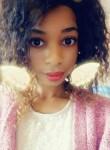 marianne, 23  , Nchelenge