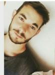 daniel, 25 лет, Talavera de la Reina
