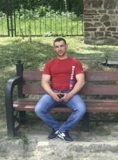 Bilyalov khayser, 32, Russia, Rzhev