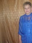 Marina, 54  , Bolshoe Boldino