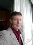 sergey, 55  , Myski