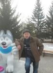 Sergey , 46  , Emelyanovo