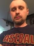 Sergey, 37  , Bataysk
