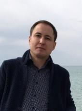 Marsel, 40, Russia, Kazan