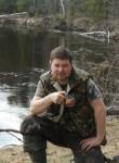 Dmitriy, 38  , Kostroma