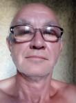 Vladimir Pavlik, 58  , Minsk