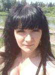 Yuliya, 27  , Gorodets