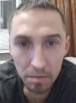 Denis, 18, Zheleznogorsk (Krasnoyarskiy)