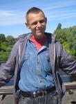 Denis, 38  , Dedovichi
