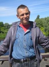 Denis, 40, Russia, Dedovichi