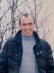 Vasiliy, 54  , Kotovsk