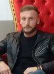 Besart, 30, Rijeka