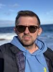 Aleksey, 42, Lyudinovo