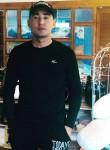 zhan, 31  , Gwangju