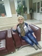 Toma, 71, Russia, Dzerzhinsk