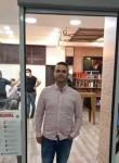 Isa, 32  , Adana