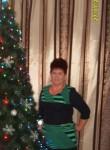 Natalya, 54  , Usole-Sibirskoe