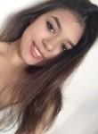 Ionela, 18, Milano