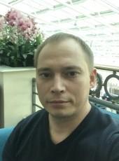 Mart, 32, Uzbekistan, Tashkent