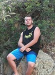 Julien, 21  , Dole