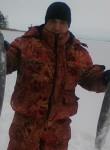 Zanilevich, 34  , Barda