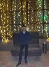 molodoy, 31, Russia, Syzran