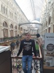 Denis, 19, Krasnoyarsk