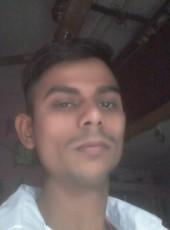 Nitin, 18, India, Banswara