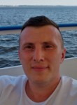 Andrey, 32, San Diego