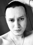 Denchik, 25, Almaty