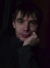 IVAN, 35, Russia, Staryy Oskol