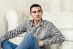 Konstantin, 34 - Just Me Photography 9