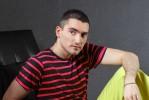 Konstantin, 34 - Just Me Photography 10