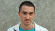 Konstantin, 34 - Just Me Photography 19