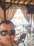 Evgeniy, 29  , Donskoy (Rostov)