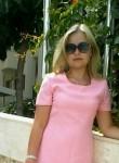 Yuliya, 38  , Kazan