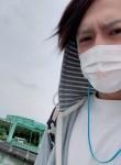 つよし, 31, Itami