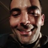Juan, 37  , Jimena de la Frontera