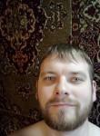 Andrey, 36, Tolyatti