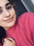 Madina, 19, Ivanovo