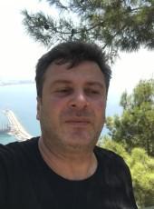 mehmet, 43, Turkey, Adapazari