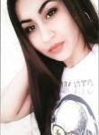 Leila, 18, Chisinau