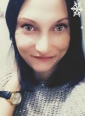 Anna, 26, Russia, Kemerovo