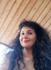 Olga, 49, Russia, Sertolovo