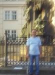 Igor, 48  , Gdynia