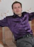 Andrey, 43  , Olkhovatka