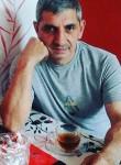 Ibragim, 58  , Baku